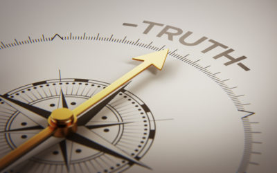 From truth to Truth: Meditations on a Christian View of Logic