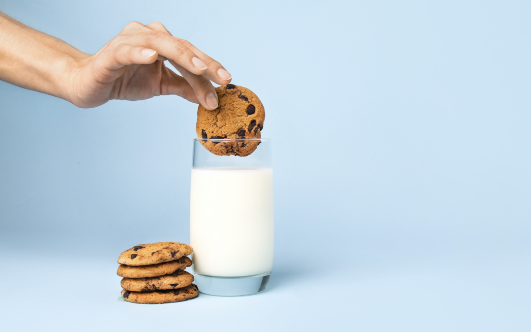 Eat the Cookie: Thoughts on Differentiated Learning